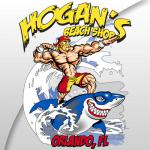 Hogan's Beach Shop Orlando