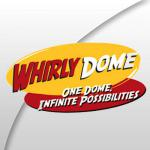 Whirly Dome